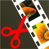 Fast Video Cutter 1.1