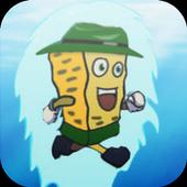 Super Sponge 1.0
