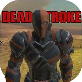 Death Stroke 1.1