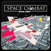 Space Combat 3D 1.1