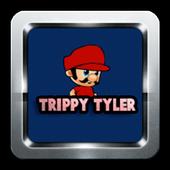 Trippy Tyler: Fun Run 1.0