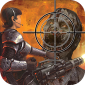 Zombie Hunting And Survival 1.3
