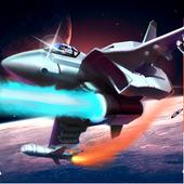 Super Tornado Air Fighter 1945 1.0.2