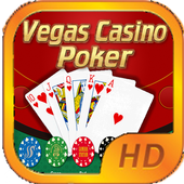 Vegas Casino Poker 1.0.0