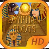 Egyptian Vegas Casino Slots