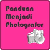 com.supeskill.panduanmenjadiphotografer 1.0