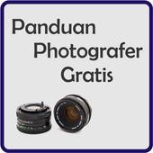com.supeskill.panduanphotografergratis 1.0