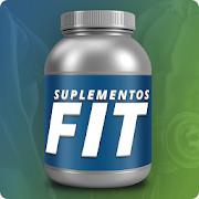 Suplementos Fit 1.13