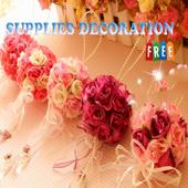 Supplies Decoration 1.3