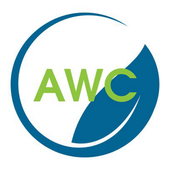 Support AWC 1.3