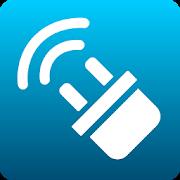 com supra_elektronik ipcviewer 4 2 2 APK Download - Android cats  Apps