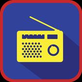 Philippines Radio 1.0