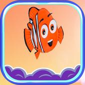Nemo Adventure Games 1.0