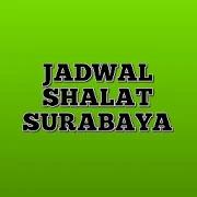 Jadwal Sholat Surabaya 4