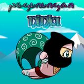 Pegunungan Ninja 1.1