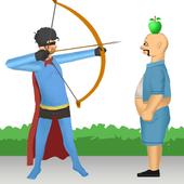 Super Apple Shooter 1.0