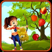 Fruit Archery 1.0