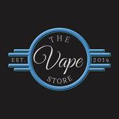 The Vape Store 9.7.1489059171