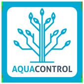 AquaControl 2.0