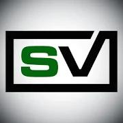 SureVision 2.13.0