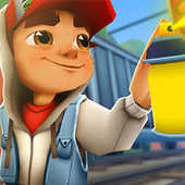 Tips Subway Surfers 1.0