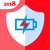 Antivirus 2018 - Battery Safe & Phone Booster 1.0.4