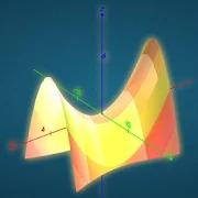 Surface math AR 1.0