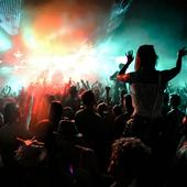 EDM | 360: Top DJ's, Live sets 1.1