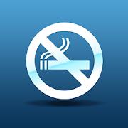 Quit Smoking Hypnosis Free 2.14