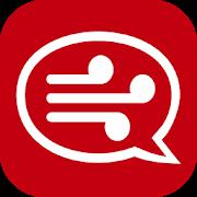NotiWind - Your Personal Alarm Clock & Notifier 8.0.4