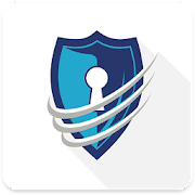 SurfEasy Secure Android VPN 4.1.5
