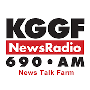 KGGF 10.6.0