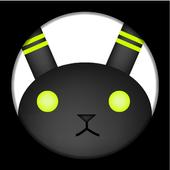 TV/Tablet/Phone - Joystick FPS 1.4