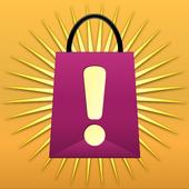 Shop Notifier 1.1.4