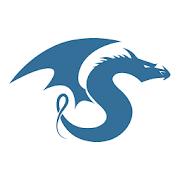 Sassie Dragon Dashboard 2.0.7