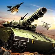 League of Tanks - Global War 2.6.1