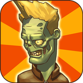 Z for Zombies 1.24.5697