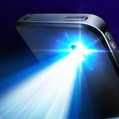 Super-Bright LED Flashlight 1.2.6