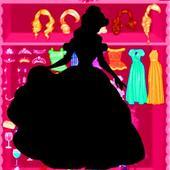 Princess Surprise Dress Up: Girls Games 2.7.5
