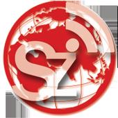 SursaZilei.ro 8.0.0