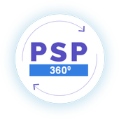 Smart Puls Survey -2019    AP Peoples first 1100 APK