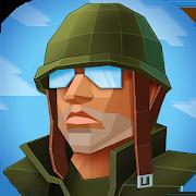 Cube Wars Strike 1.0