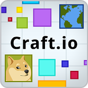 Craft IO 1.2