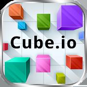 Cube.IO 1.3