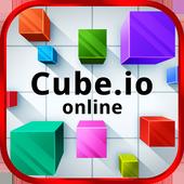Cube.IO Online 1.0