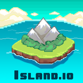 Island.io Survival 1.0