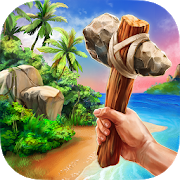 Island Survival 3 FREE 1.1