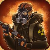 Apocalypse Radiation Island 3D 1.1
