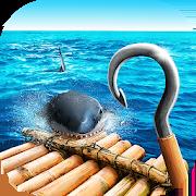 ocean nomad survival simulator 1 59 APK Download - Android