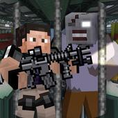 Resident Virus Mutant Wars C18.1b